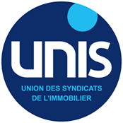 unis immobilier mdc