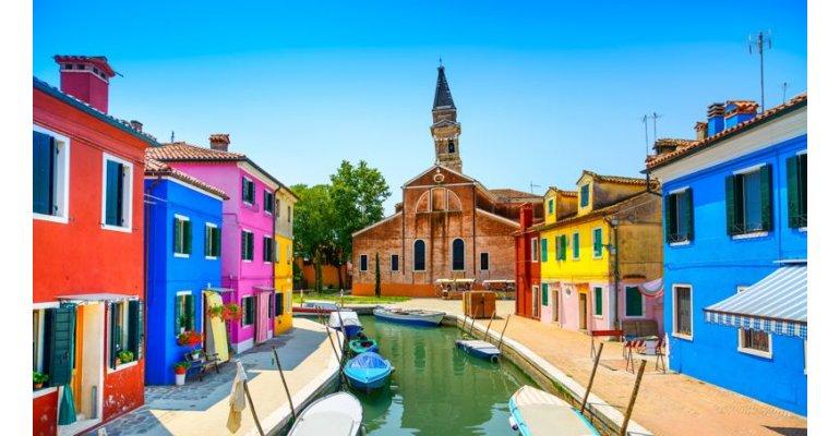 Immobilier m fiez vous des couleurs qui font fuir les for Agence immobiliere qui accepte le cpas