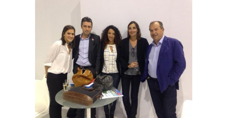 Salon de l 39 immobilier 2015 agence immobili re marseille for Salon de l immobilier marseille