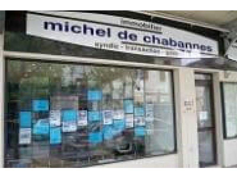 Agence immobilière Miramas 13140