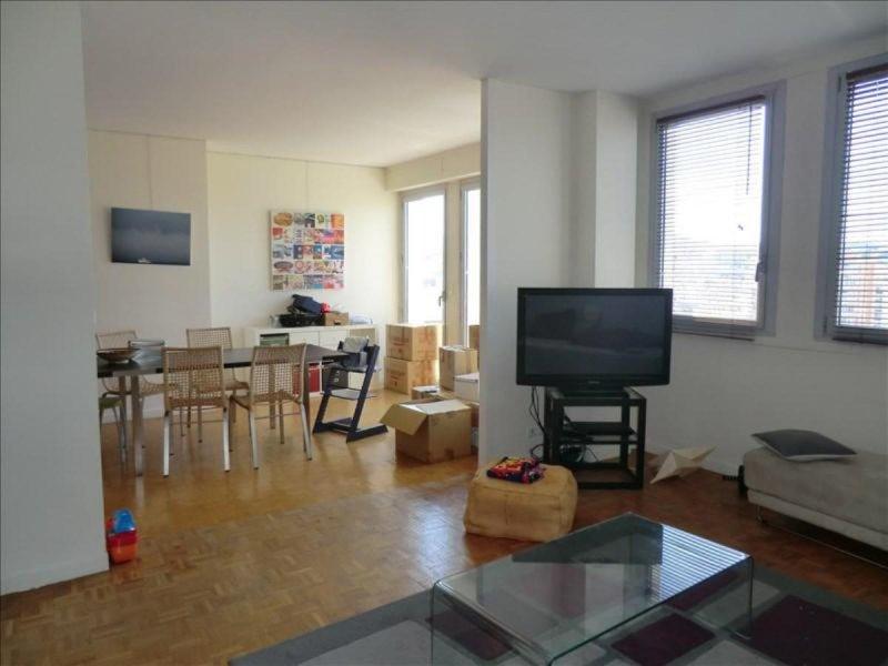Biens vendre appartement marseille 07 13007 prix 480 for Appartement atypique marseille 13007