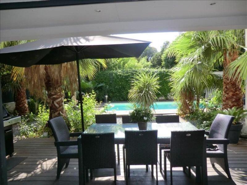 Biens vendre maison marseille 08 13008 prix 1 750 for Agence immobiliere 13011