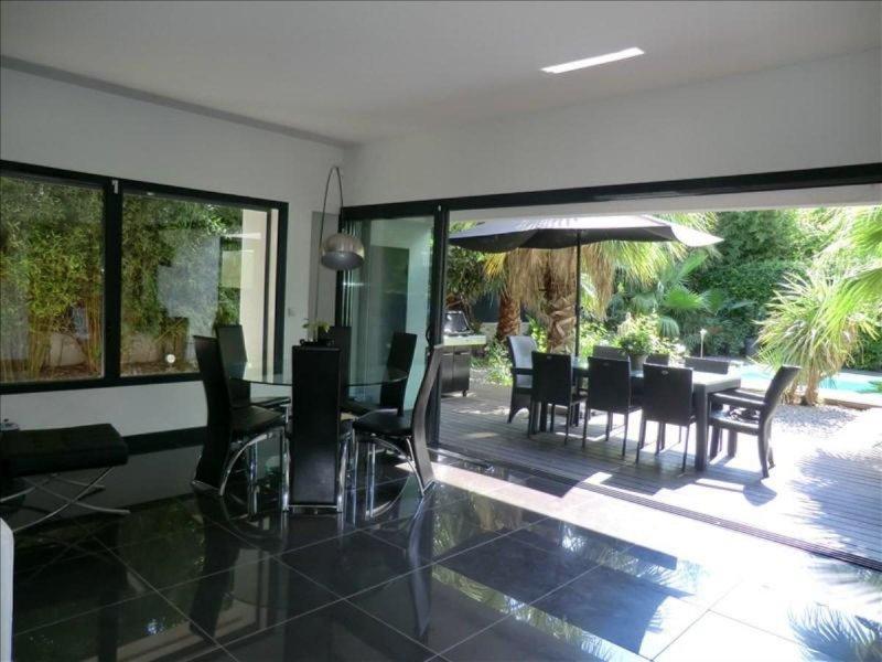 Biens vendre maison marseille 08 13008 prix 1 750 - Agence immobiliere de la crau salon de provence ...