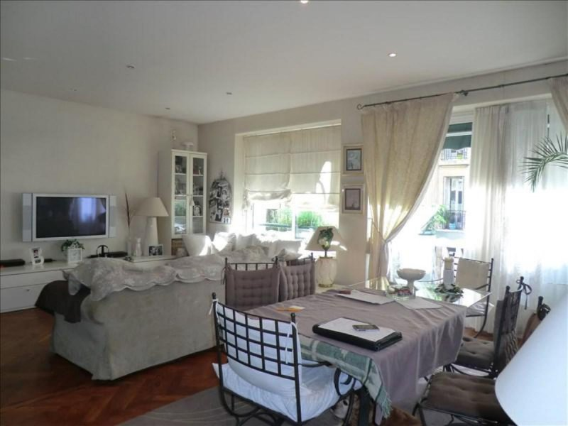 Biens vendre appartement marseille 08 13008 prix 280 for Agence immobiliere 13008