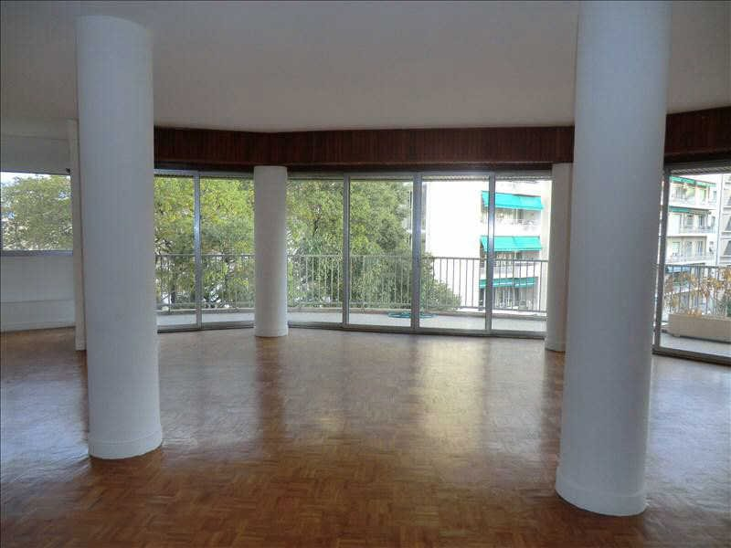 Biens vendre appartement marseille 08 13008 prix 585 for Agence immobiliere 13011