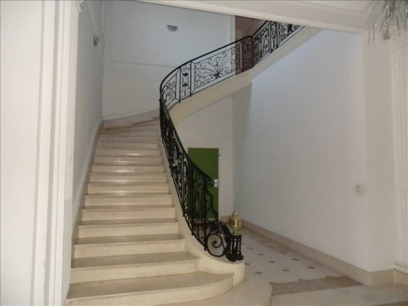 Biens vendre appartement marseille 09 13009 prix 465 for Agence immobiliere 09