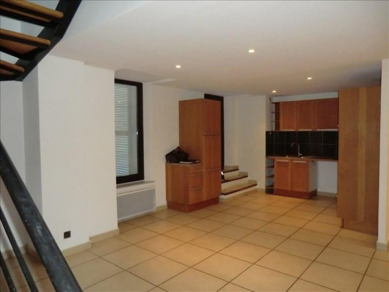 Biens vendre appartement marseille 09 13009 prix 465 for Agence immobiliere 13009