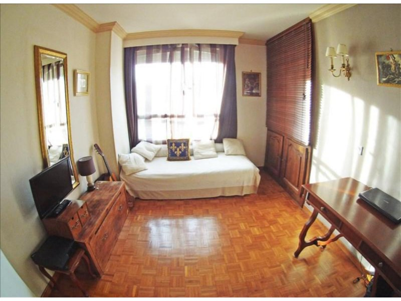 Biens vendre appartement marseille 08 13008 prix 283 for Agence immobiliere 13008