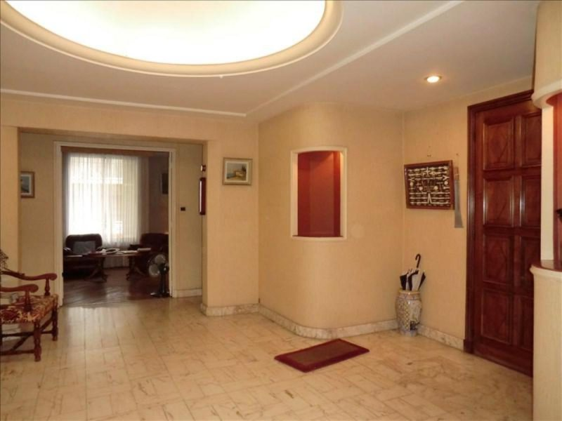 biens vendre appartement marseille 08 13008 prix 330 000 agence immobili re marseille. Black Bedroom Furniture Sets. Home Design Ideas