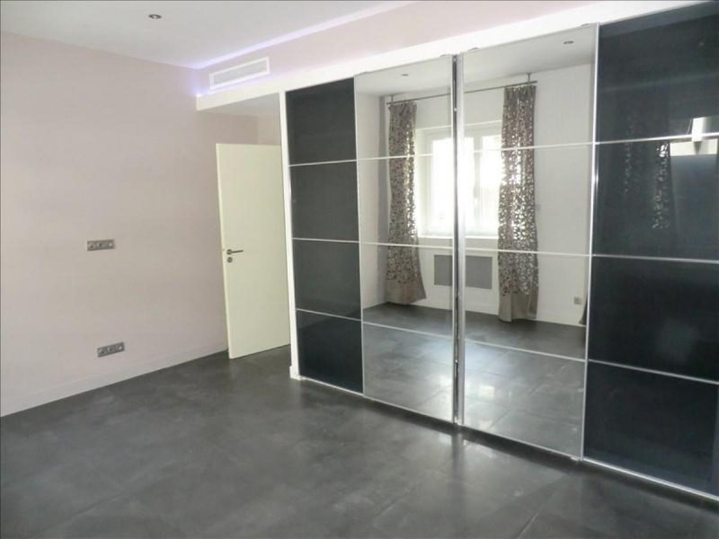 Biens vendre appartement marseille 08 13008 prix 410 for Agence immobiliere 13008