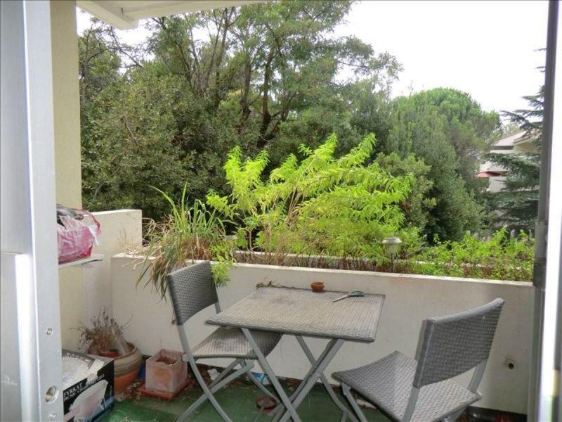 Biens vendre appartement le redon 13009 prix 99 900 for Agence immobiliere 13009