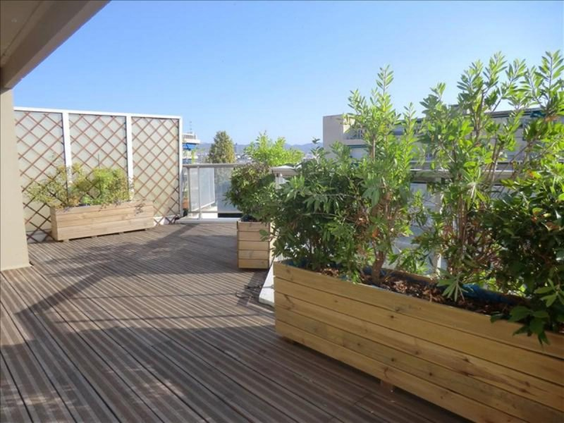 Biens vendre appartement marseille 08 13008 prix 420 for Agence immobiliere 13008