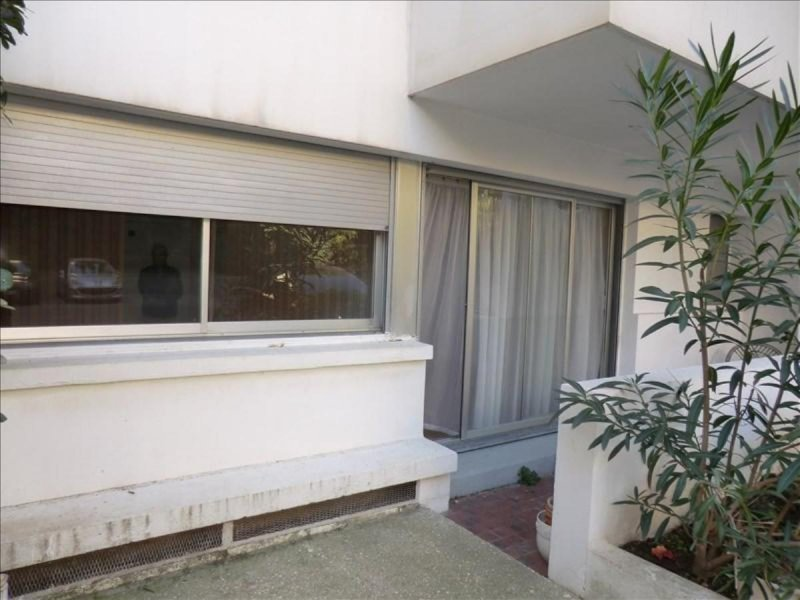 Biens vendre appartement marseille 08 13008 prix 106 for Agence immobiliere 13008