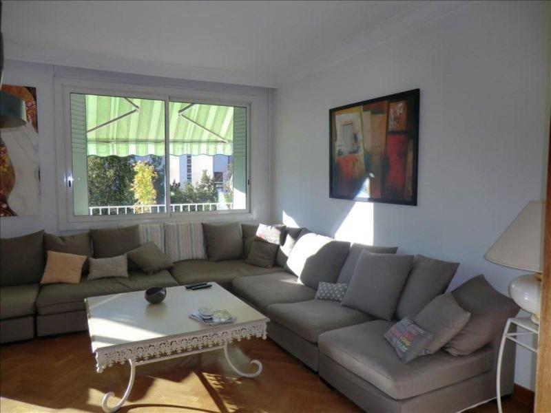 Biens vendre maison marseille 12 13012 prix 475 000 for Agence immobiliere 13012