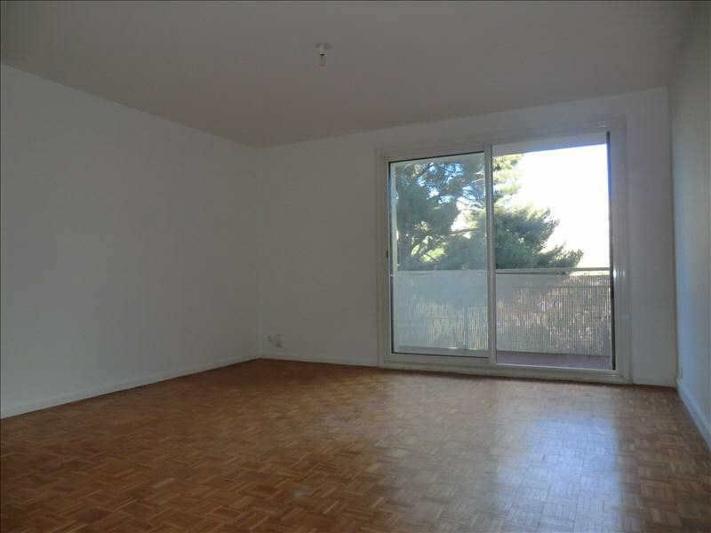 Biens vendre appartement marseille 09 13009 prix 137 for Agence immobiliere 13009