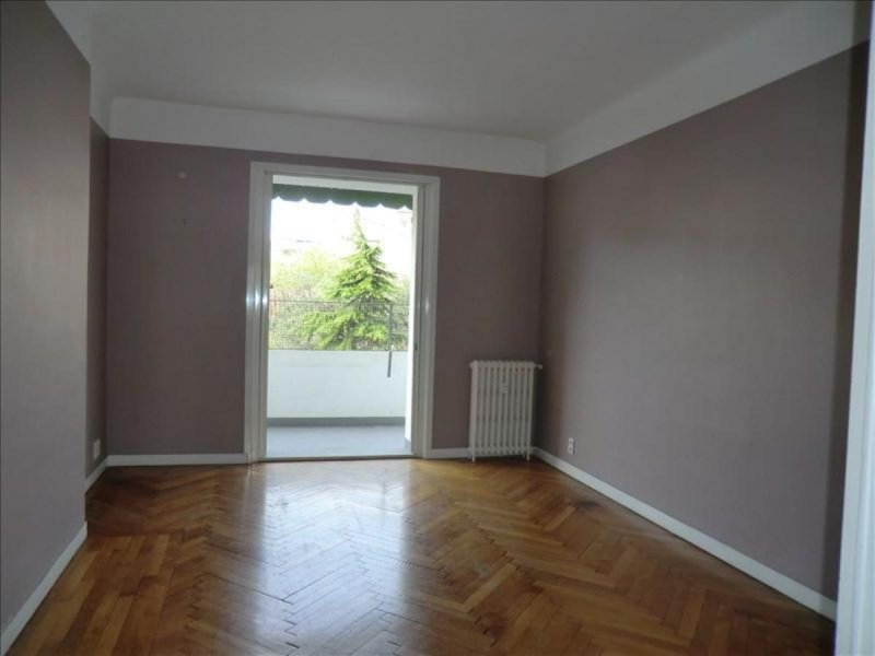 Biens vendre appartement marseille 08 13008 prix 360 for Agence immobiliere 13008