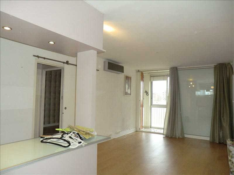 Biens vendre appartement marseille 09 13009 prix 170 for Agence immobiliere 13009