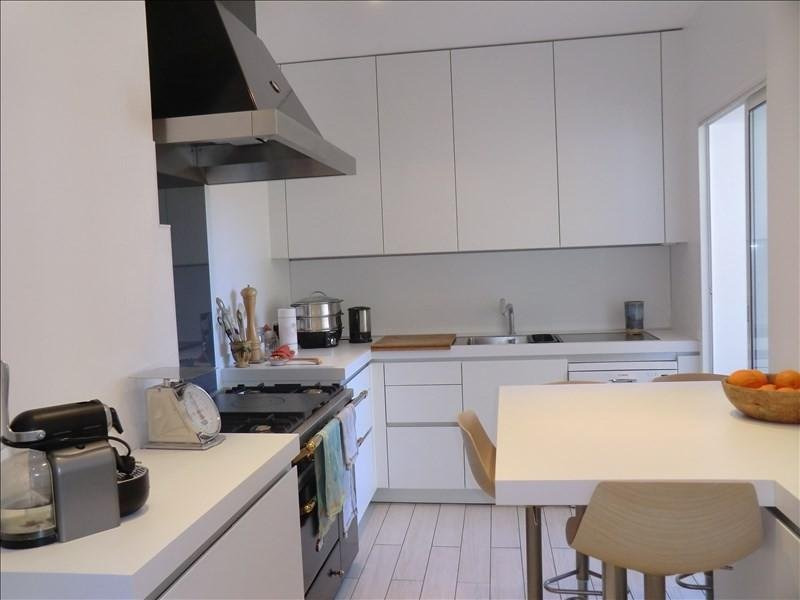 Biens vendre t4 duveen 13008 prix 520 000 agence for Agence immobiliere 13008