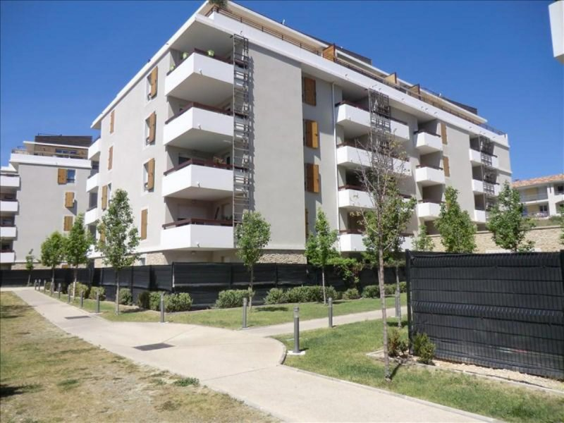 biens vendre t3 ht ste marthe 13014 prix 147 000 agence immobili re marseille appartement. Black Bedroom Furniture Sets. Home Design Ideas