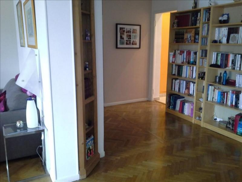 Biens vendre appartement marseille 08 13008 prix 365 for Agence immobiliere 13008
