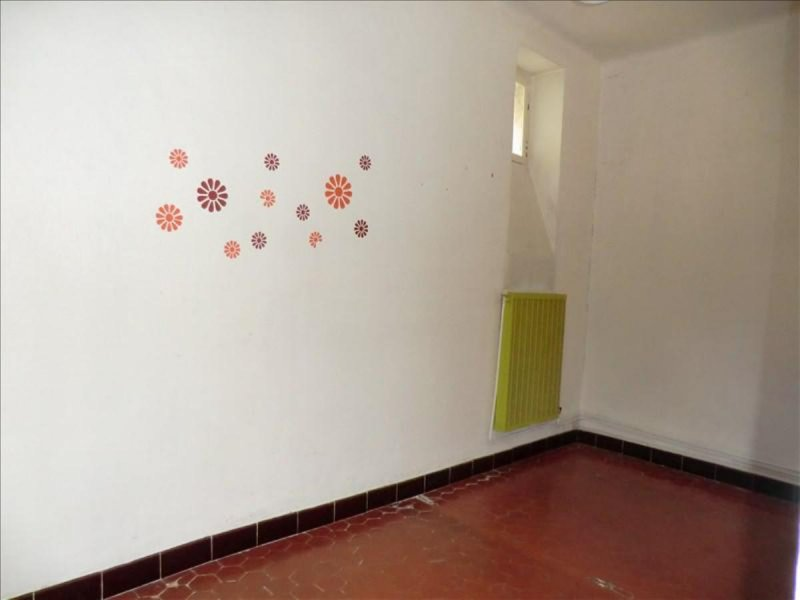 Biens vendre appartement marseille 01 13001 prix 139 for Agence immobiliere 01