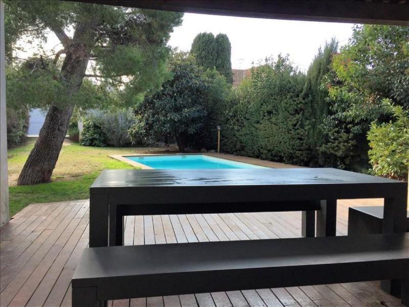Biens vendre villa st julien 13012 prix 680 000 for Agence immobiliere 13012