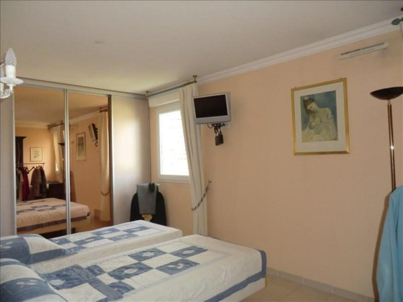 Biens vendre t3 4 michelet magal 13009 prix 367 000 for Agence immobiliere 13009