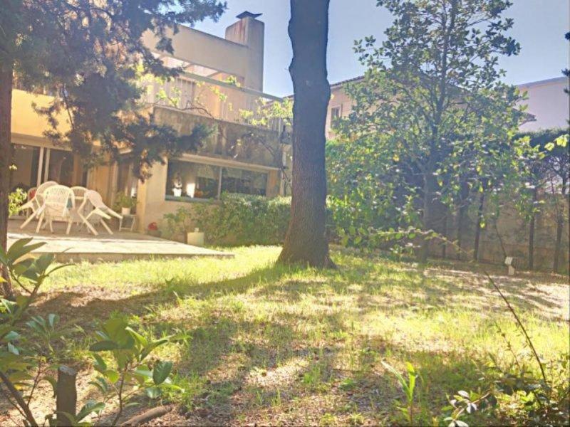 Biens vendre maison px michelet 13009 prix 890 000 for Agence immobiliere 13009