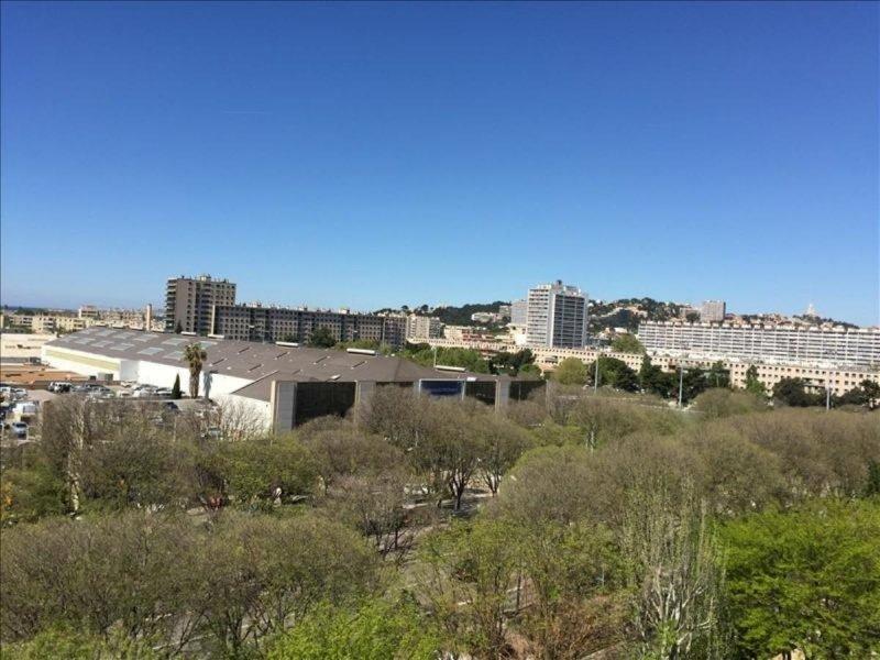 Biens vendre t4 balcon michelet 13009 prix 198 000 for Agence immobiliere 13009