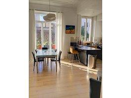 Agence Immobiliere Marseille Vente Et Location D Appartements Et