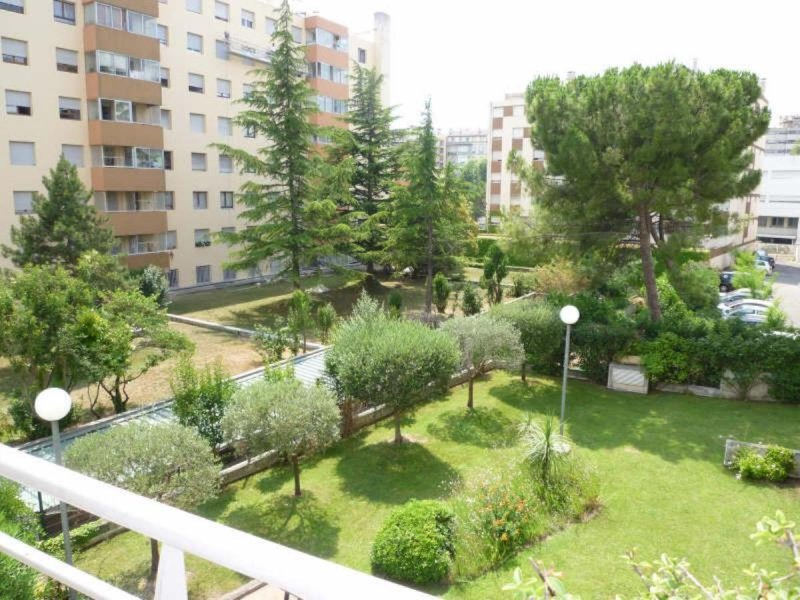Biens vendre t5 mermoz 13008 prix 645 000 agence for Agence immobiliere 13008