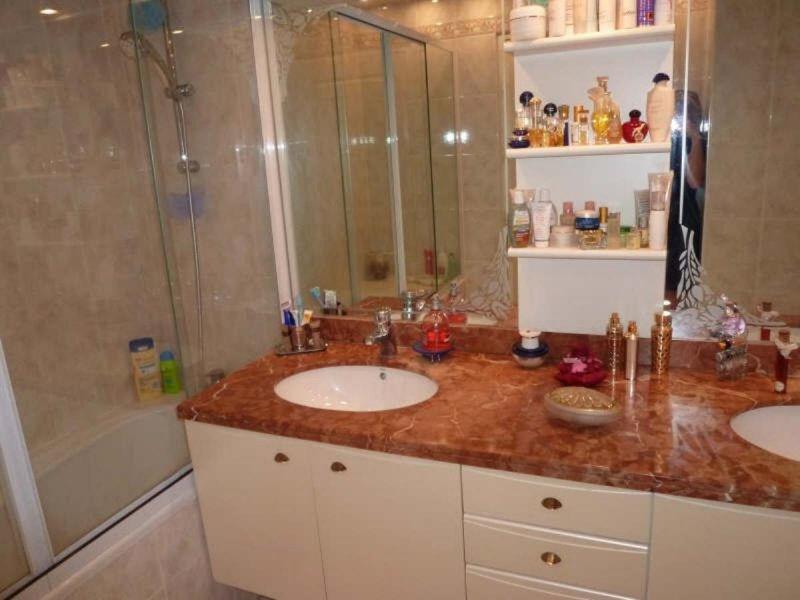 biens vendre t5 mermoz 13008 prix 645 000 agence immobili re marseille appartement et maison. Black Bedroom Furniture Sets. Home Design Ideas
