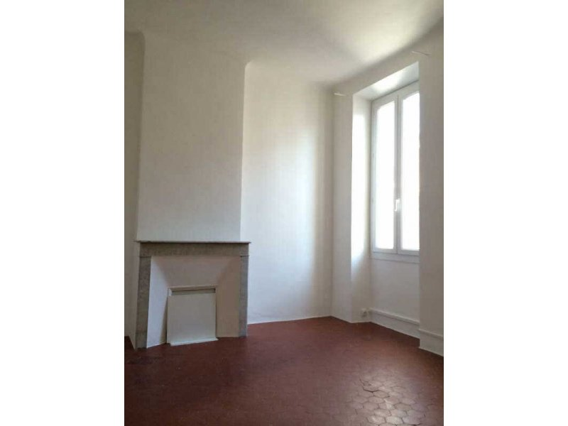 Biens louer appartement marseille 03 13003 prix 540 for Agence immobiliere appartement a louer