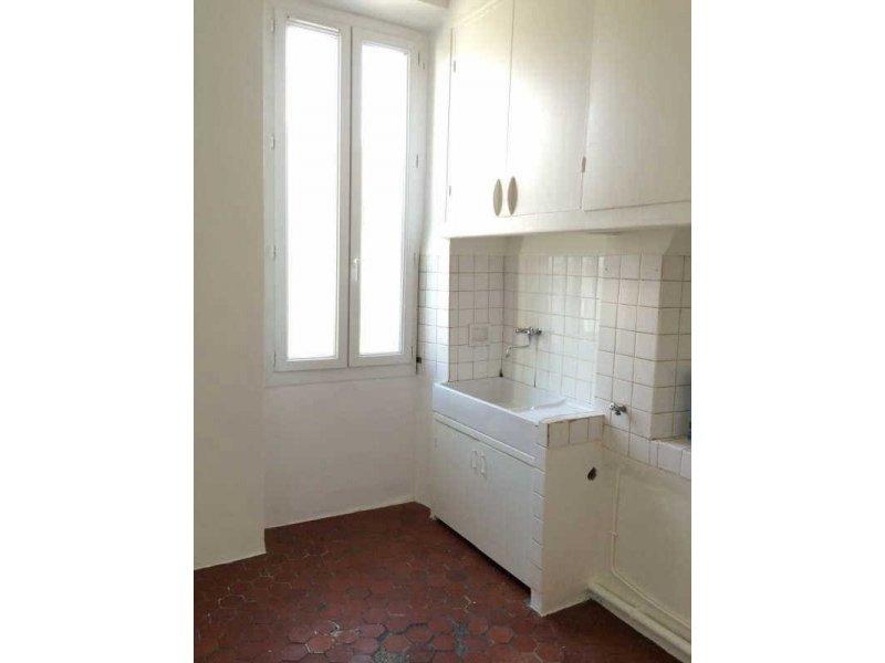 Biens louer appartement marseille 03 13003 prix 540 for Louer appartement agence immobiliere