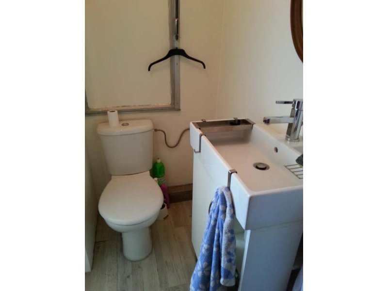 Biens louer appartement marseille 08 13008 prix 525 for Agence immobiliere 13008