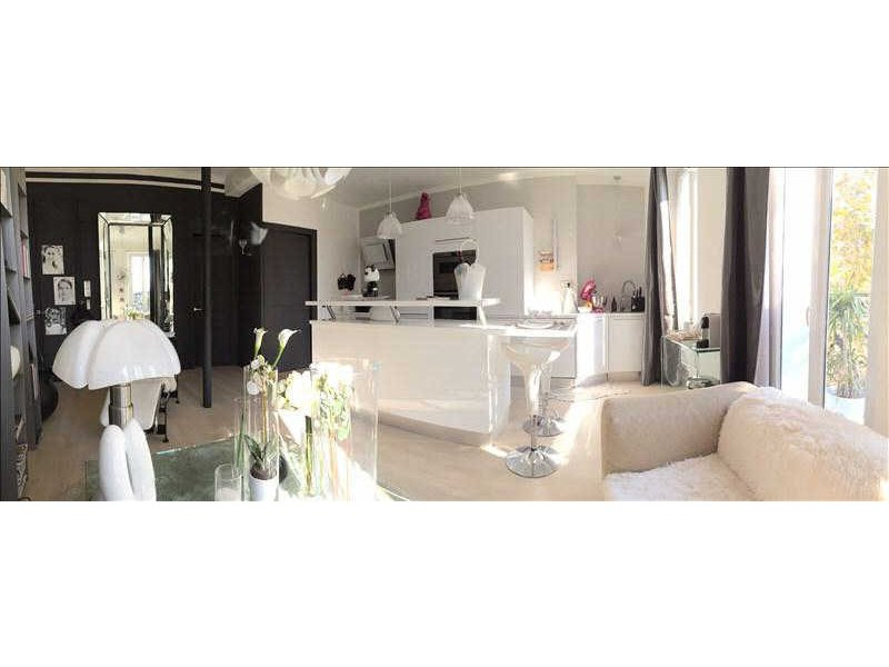 Biens vendre appartement marseille 04 13004 prix 220 for Agence immobiliere 04