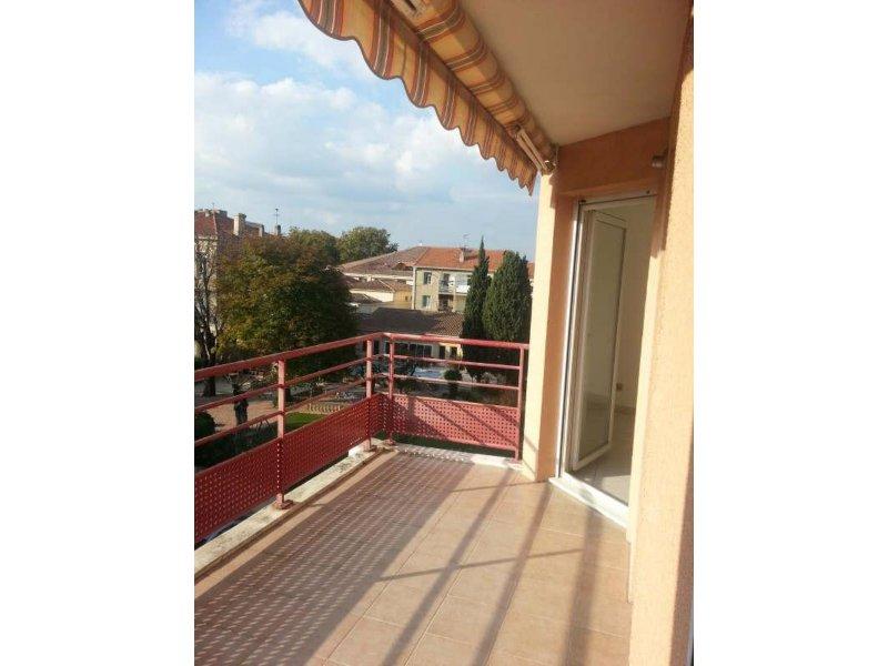 Biens vendre appartement salon de provence 13300 prix 155 000 agence immobili re - Appartement a louer salon de provence ...