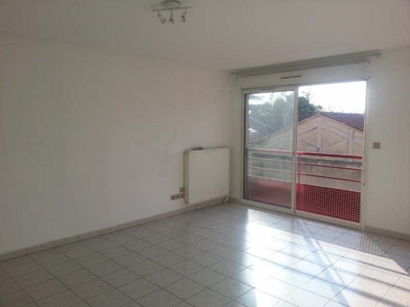 Biens vendre appartement salon de provence 13300 prix - Appartement a vendre salon de provence ...