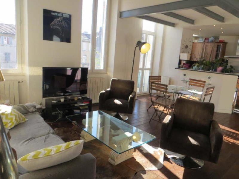 Biens vendre appartement marseille 06 13006 prix 250 for Agence immobiliere 13006