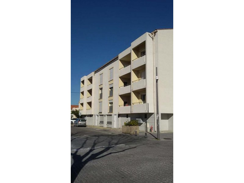 Biens louer appartement miramas 13140 prix 495 for Agence immobiliere appartement a louer