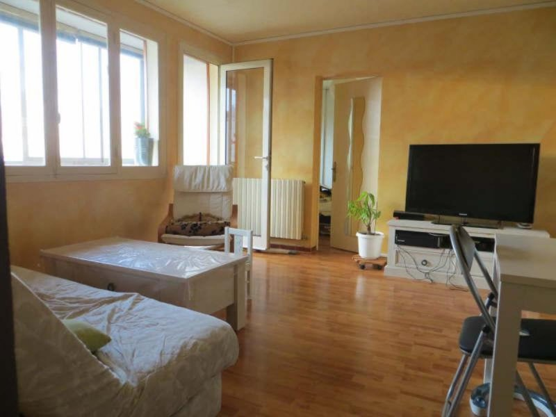 Biens vendre appartement marseille 09 13009 prix 138 for Agence immobiliere 13009