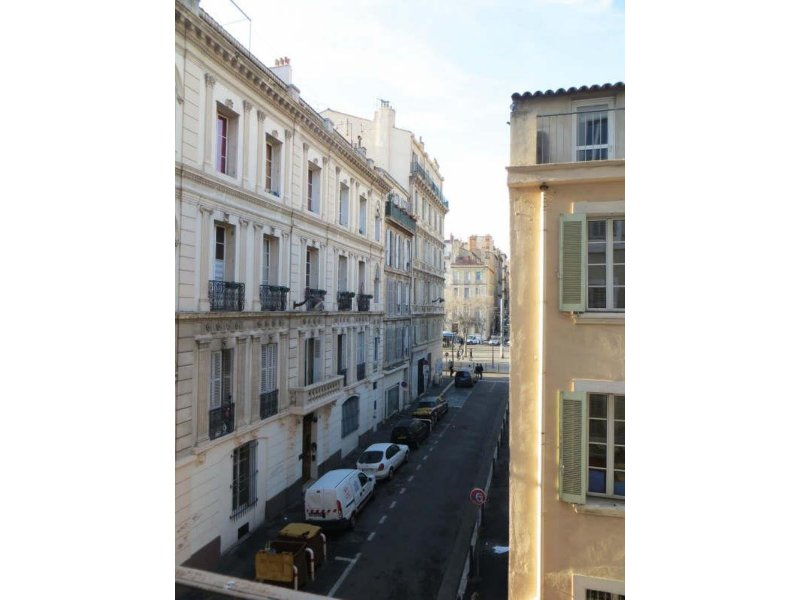 Biens vendre appartement marseille 01 13001 prix 169 for Agence immobiliere 01