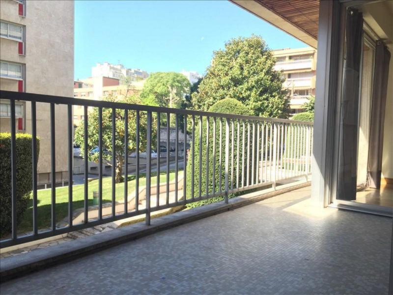 Biens louer appartement marseille 08 13008 prix 1 for Agence immobiliere 13008