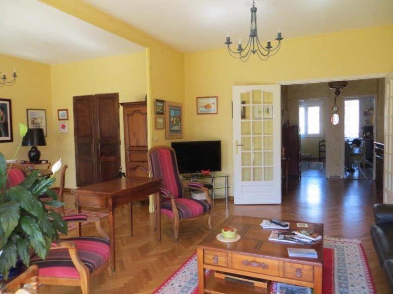 Biens vendre appartement marseille 06 13006 prix 234 for Appartement atypique 13006
