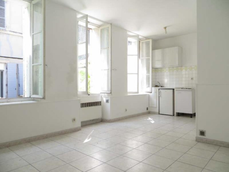 Biens vendre appartement marseille 10 13010 prix 59 for Agence immobiliere 59
