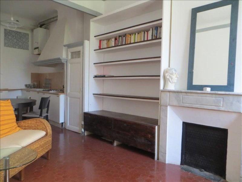Biens vendre appartement marseille 06 13006 prix 119 for Appartement atypique 13006