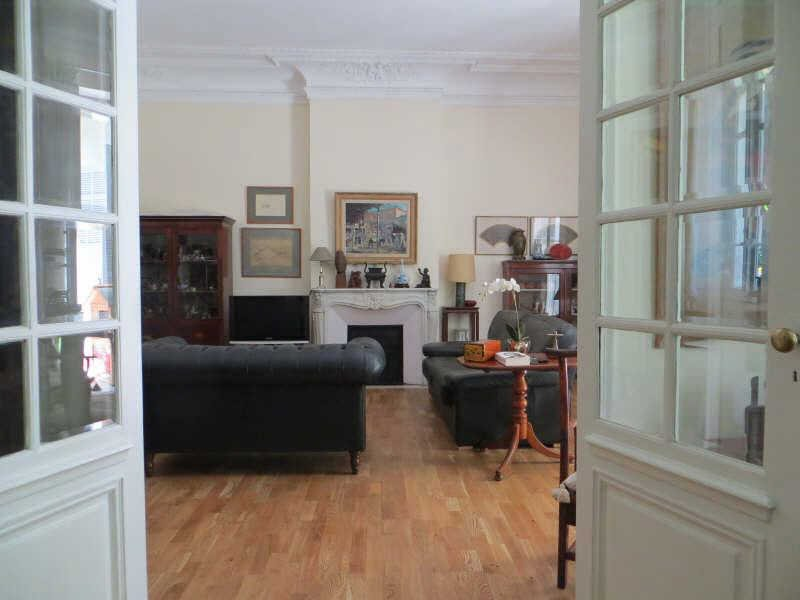 Biens vendre appartement marseille 08 13008 prix 1 for Agence immobiliere 13008