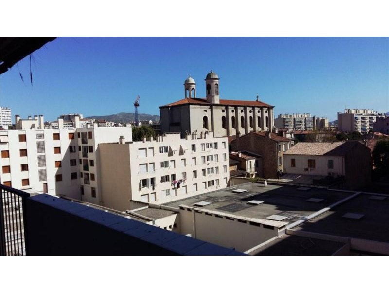 Biens vendre appartement marseille 04 13004 prix 125 for Agence immobiliere 04