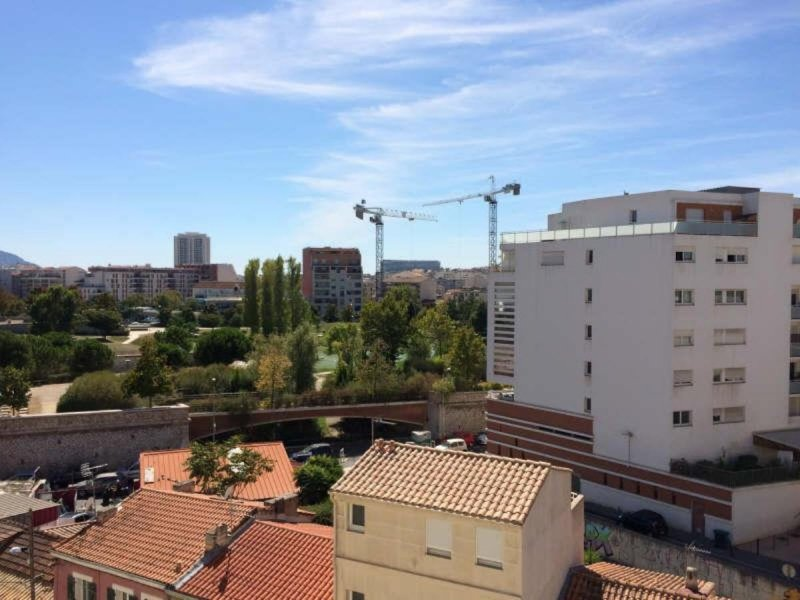 Biens louer t4 rabatau 13010 prix 790 agence for Agence immobiliere appartement a louer