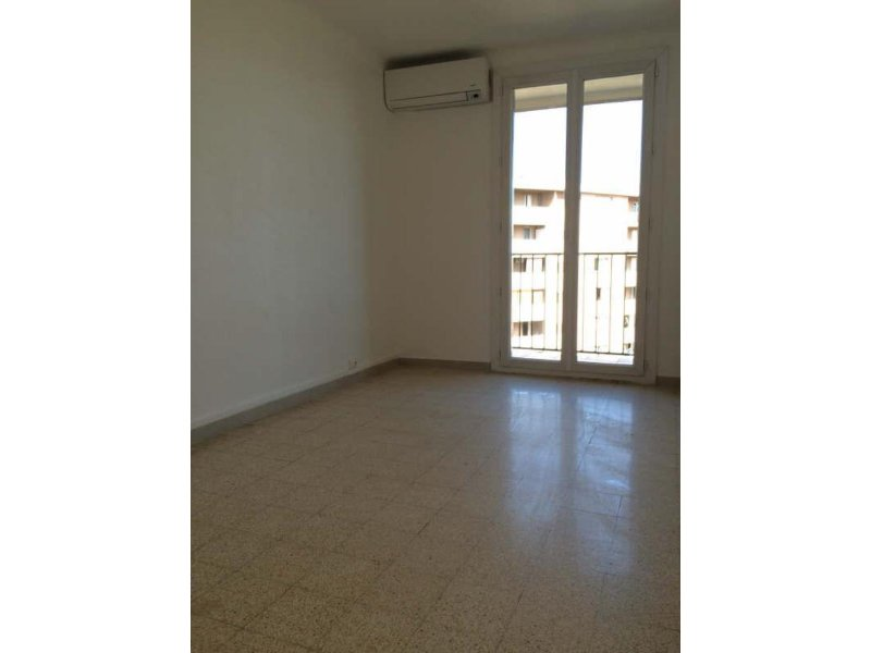 Biens louer t4 rabatau 13010 prix 790 agence for Louer appartement agence immobiliere